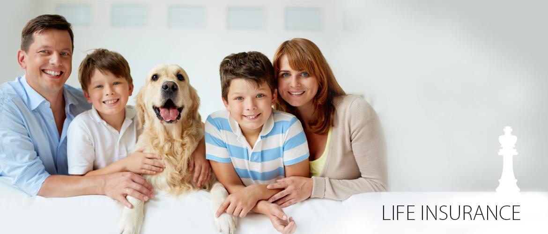 King Ohio Life Insurance